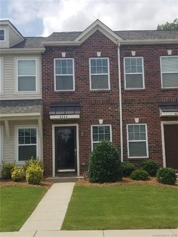 4244 Sutwick Drive, Charlotte, NC 28269 (#3402814) :: The Ramsey Group