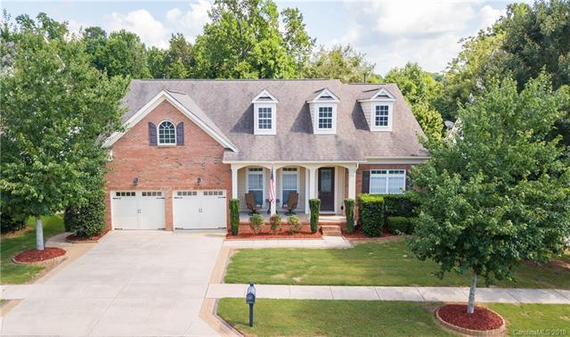 830 Treasure Court, Fort Mill, SC 29708 (#3402818) :: Stephen Cooley Real Estate Group