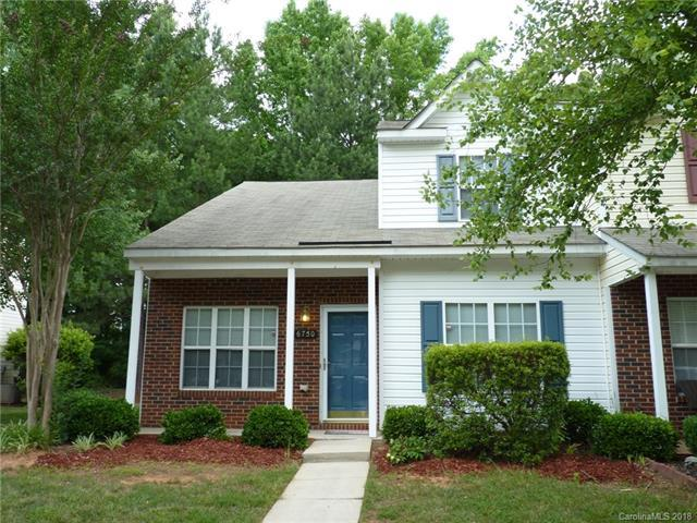 6750 Cypress Tree Lane, Charlotte, NC 28215 (#3402838) :: Miller Realty Group