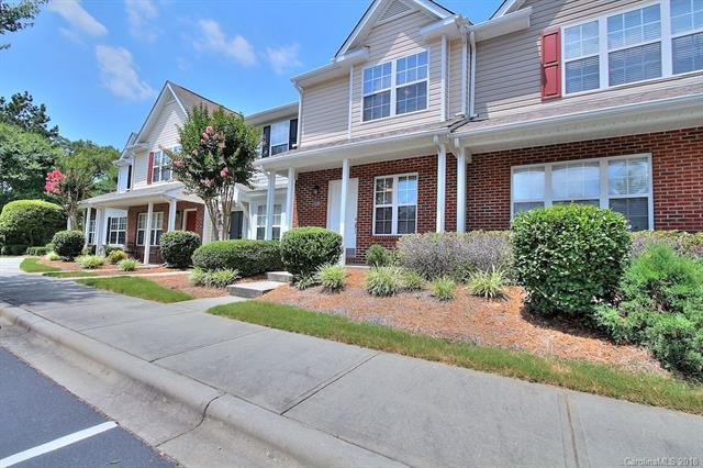 5210 Avon Court, Indian Land, SC 29707 (#3402859) :: Team Lodestone at Keller Williams SouthPark