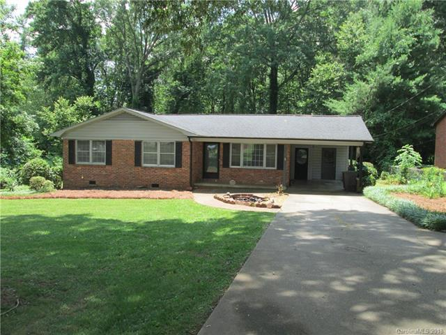 566 Hartness Road, Statesville, NC 28677 (#3403029) :: Rowena Patton's All-Star Powerhouse powered by eXp Realty LLC