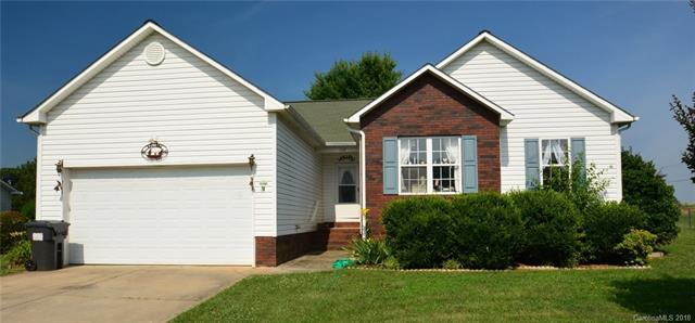 108 Windrow Lane, Statesville, NC 28625 (#3403058) :: The Temple Team