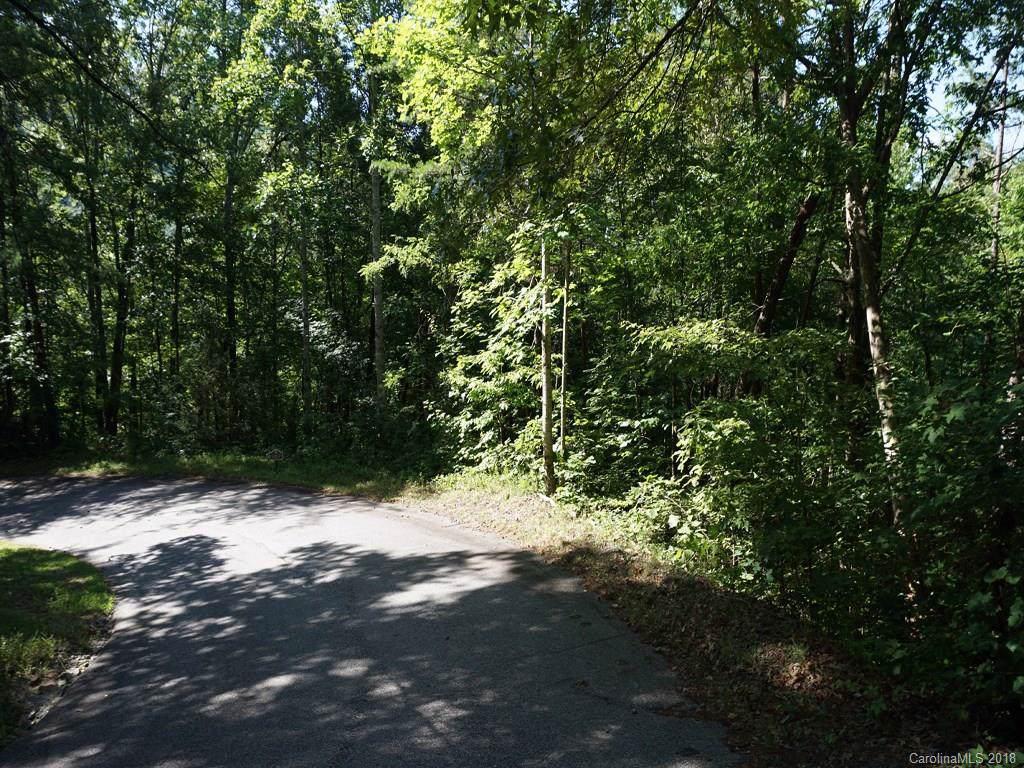 LOT 167 Deerfield Drive - Photo 1