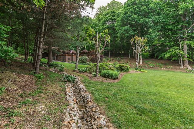 4 Timbersong Drive, Weaverville, NC 28787 (#3403068) :: Rowena Patton's All-Star Powerhouse powered by eXp Realty LLC