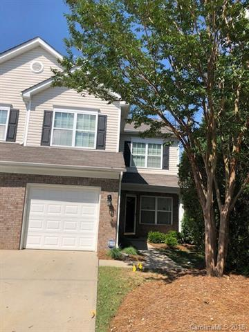 12467 Stratfield Place Circle, Pineville, NC 28134 (#3403173) :: High Performance Real Estate Advisors