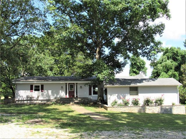 217 Glenn Brandon Road, Clover, SC 29710 (#3403222) :: Stephen Cooley Real Estate Group