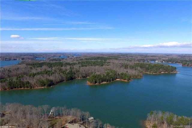 186 April Road, Troutman, NC 28166 (#3403236) :: Odell Realty Group