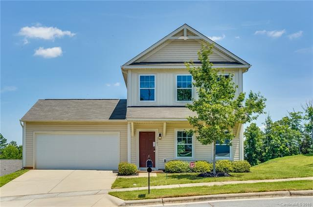 1141 Thanet Street, Concord, NC 28025 (#3403256) :: Stephen Cooley Real Estate Group