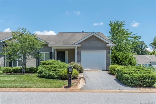 48 Olde Covington Way, Arden, NC 28704 (#3403262) :: Keller Williams Biltmore Village