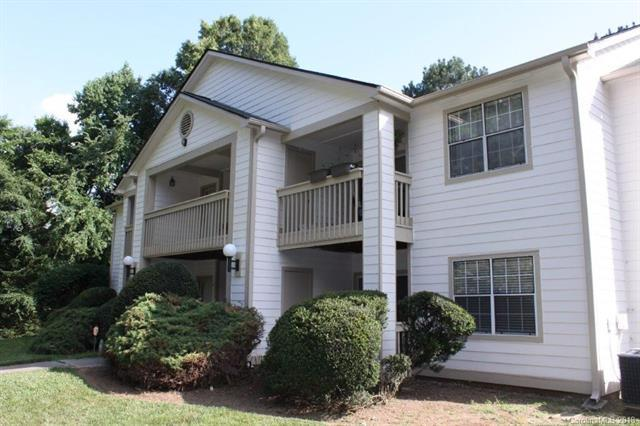 1031 Churchill Downs Court, Charlotte, NC 28211 (#3403268) :: Leigh Brown and Associates with RE/MAX Executive Realty