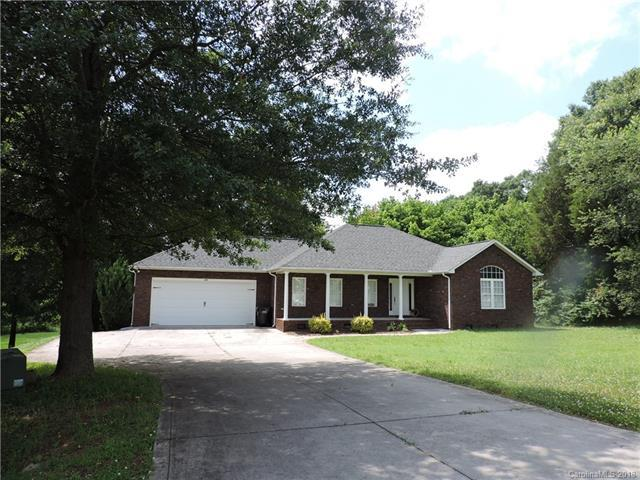 879 Sagefield Court, Lincolnton, NC 28092 (#3403311) :: Mossy Oak Properties Land and Luxury