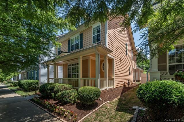 1811 Lela Avenue, Charlotte, NC 28208 (#3403320) :: SearchCharlotte.com