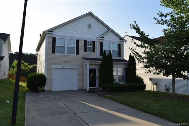 4556 Stone Mountain Drive, Gastonia, NC 28054 (#3403427) :: The Premier Team at RE/MAX Executive Realty