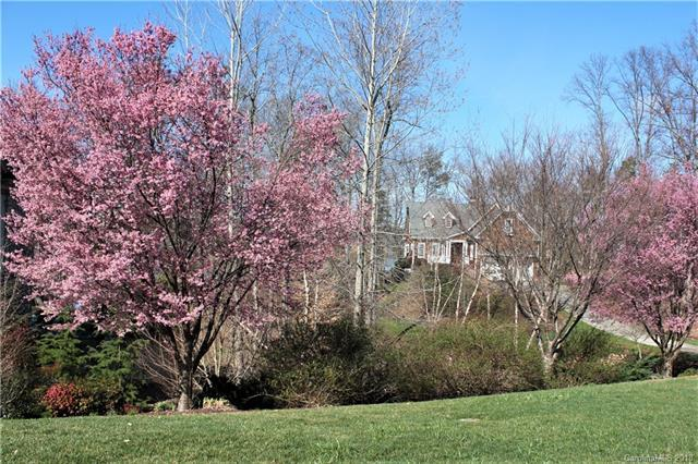 1429 Mt Isle Harbor Drive, Charlotte, NC 28214 (#3403439) :: Odell Realty