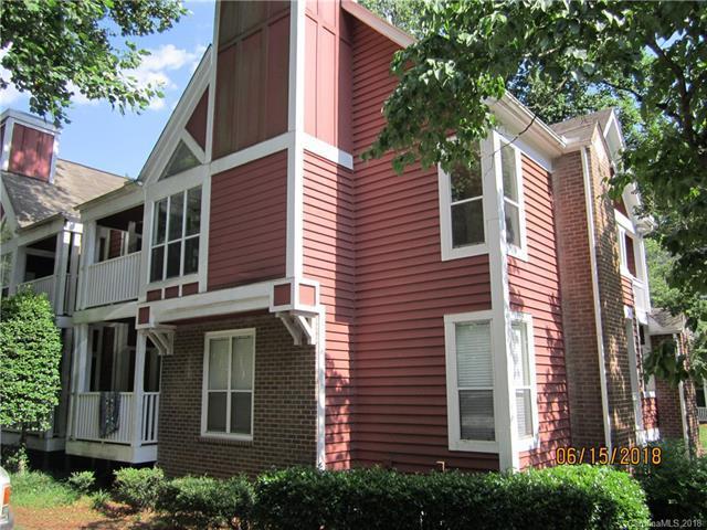 2502 Cranbrook Lane, Charlotte, NC 28207 (#3403457) :: Homes Charlotte