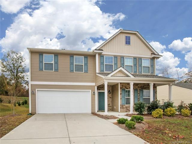 1276 Century Drive, Clover, SC 29710 (#3403477) :: Exit Mountain Realty