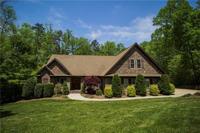 1828 Cordia Circle, Newton, NC 28658 (#3403528) :: LePage Johnson Realty Group, LLC