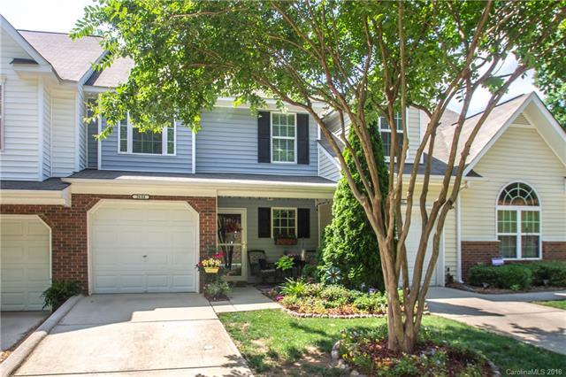 2644 Brackley Place, Concord, NC 28027 (#3403536) :: The Ramsey Group