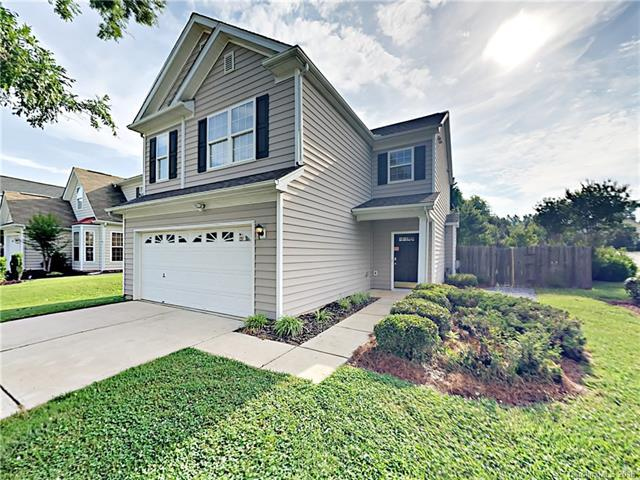 3300 Adair Marble Street, Fort Mill, SC 29708 (#3403542) :: Stephen Cooley Real Estate Group