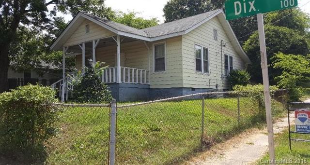 101 Dix Street #13, Gastonia, NC 28052 (#3403549) :: SearchCharlotte.com