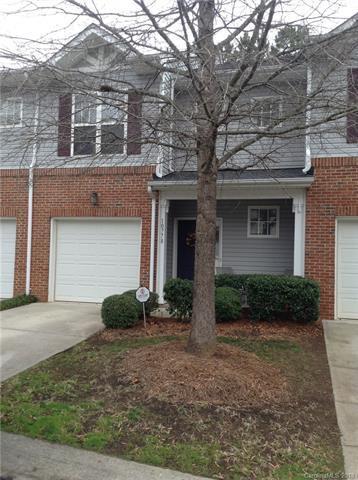 10778 Essex Hall Drive, Charlotte, NC 28277 (#3403564) :: SearchCharlotte.com