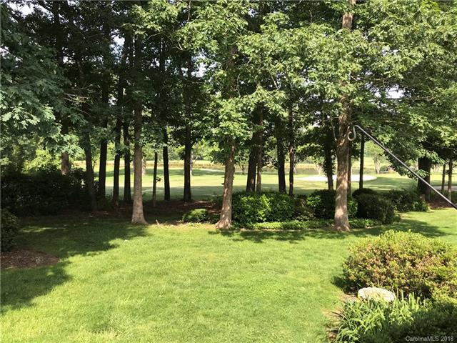 17 Moland Drive 17-C, Etowah, NC 28729 (#3403590) :: High Performance Real Estate Advisors