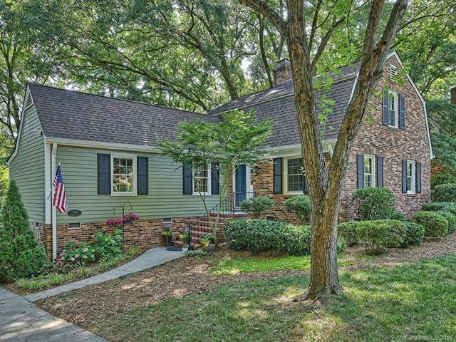 7719 Whistlestop Road, Charlotte, NC 28277 (#3403661) :: Stephen Cooley Real Estate Group