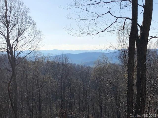 377 High Hickory Trail Trail Lot 28, Swannanoa, NC 28778 (#3403668) :: LePage Johnson Realty Group, LLC