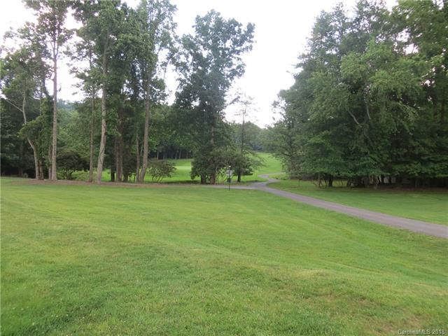 0 Middle Connestee Trail L23u08, Brevard, NC 28712 (#3403669) :: Exit Mountain Realty