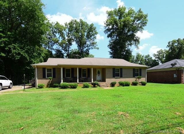 1357 Ogden Road, Rock Hill, SC 29730 (#3403707) :: Rowena Patton's All-Star Powerhouse powered by eXp Realty LLC
