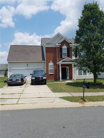527 Elsberry Lane, Charlotte, NC 28213 (#3403763) :: The Temple Team