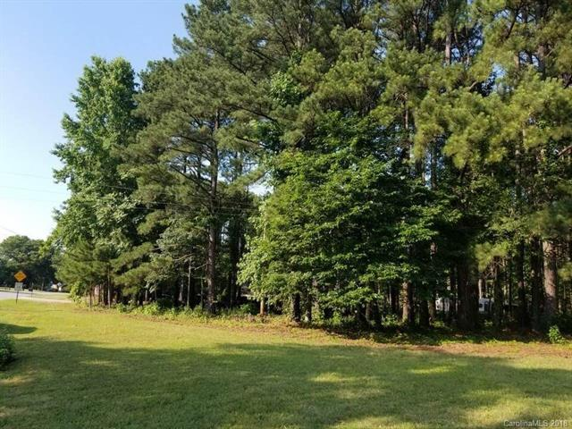 0 Unity Church Road #2, Denver, NC 28037 (#3403805) :: Odell Realty Group