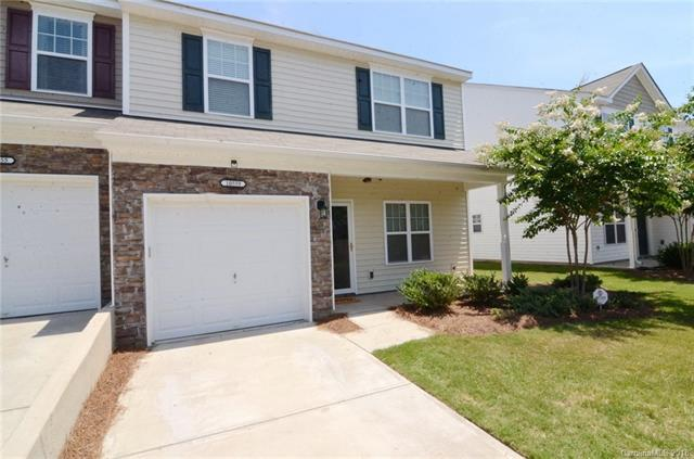 10559 Bunclody Drive, Charlotte, NC 28213 (#3403807) :: High Performance Real Estate Advisors