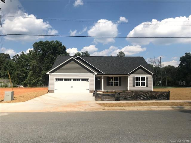 705 Groff Street NW, Concord, NC 28027 (#3403812) :: Odell Realty Group