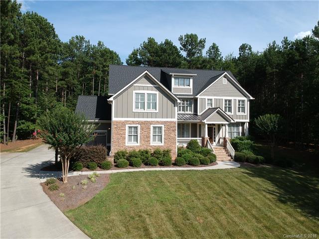 132 Grove Creek Lane, Mooresville, NC 28117 (#3403826) :: Century 21 First Choice