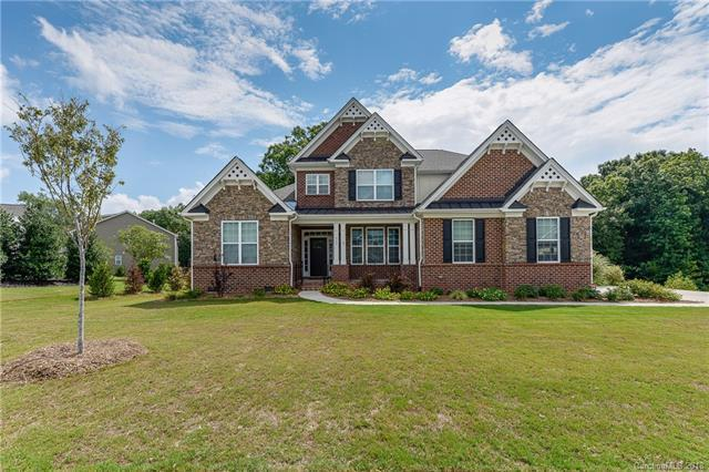 913 Solandra Way #655, Tega Cay, SC 29708 (#3403850) :: Stephen Cooley Real Estate Group