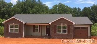 1053 Creekside Drive #44, Lincolnton, NC 28092 (#3403880) :: LePage Johnson Realty Group, LLC