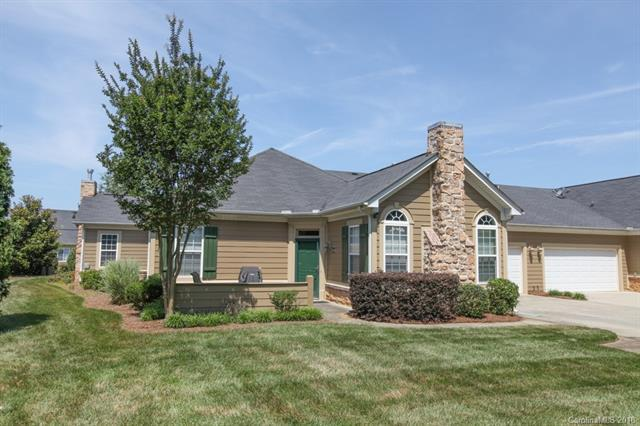 5581 Prosperity View Drive, Charlotte, NC 28269 (#3403908) :: The Ramsey Group