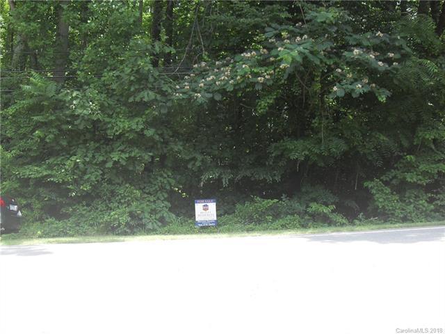 00 Linwood Southmont Road, Lexington, NC 27292 (#3403938) :: Carlyle Properties