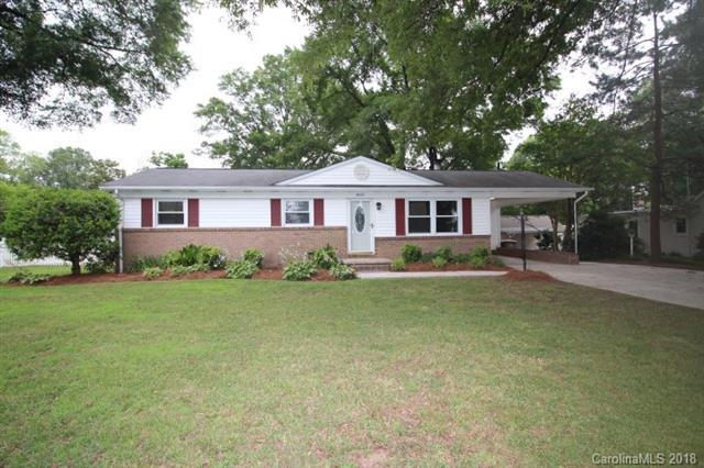 2207 Pennsylvania Avenue, Kannapolis, NC 28083 (#3403951) :: Leigh Brown and Associates with RE/MAX Executive Realty