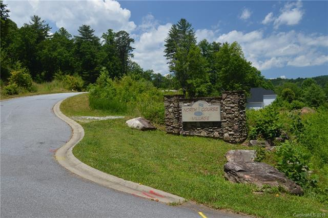 00 North Course Drive Multiple, Etowah, NC 28729 (#3404012) :: LePage Johnson Realty Group, LLC