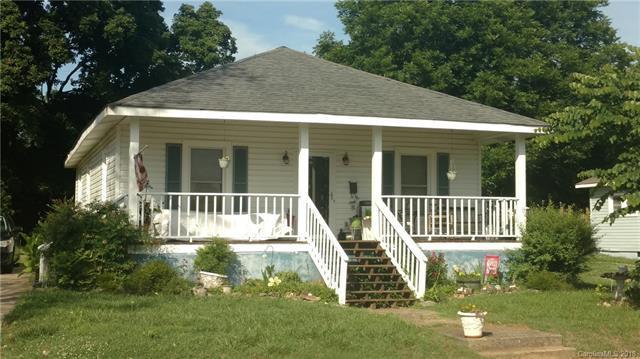 2308 Jackson Street, Belmont, NC 28012 (#3404074) :: Carlyle Properties