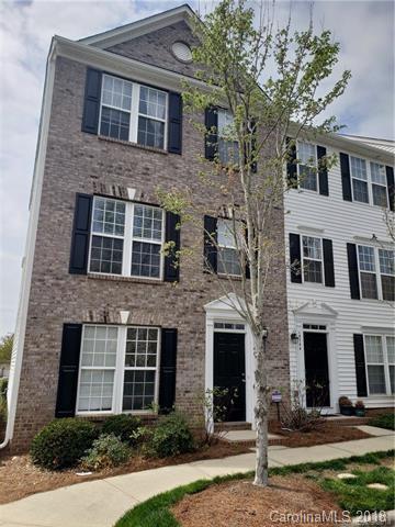 15748 Kensington Palace Lane, Charlotte, NC 28277 (#3404087) :: Stephen Cooley Real Estate Group