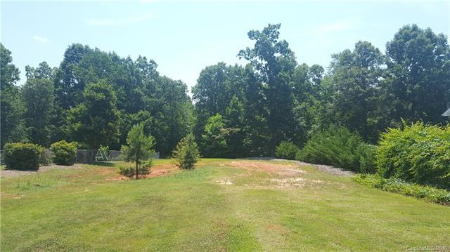21 ACRES Dayton Road, High Shoals, NC 28077 (#3404110) :: Zanthia Hastings Team