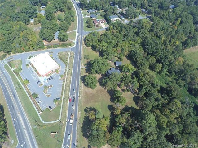 100 Krimminger Avenue, Concord, NC 28025 (#3404167) :: Mossy Oak Properties Land and Luxury