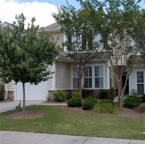 534 Pine Links Drive, Tega Cay, SC 29708 (#3404174) :: Stephen Cooley Real Estate Group