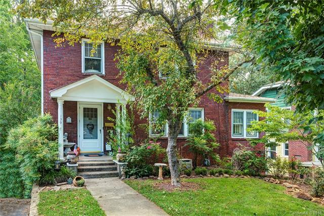 139 Brucemont Circle, Asheville, NC 28806 (#3404183) :: Exit Mountain Realty