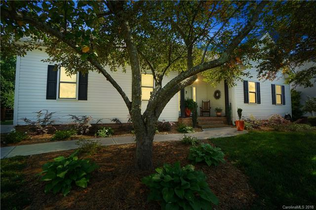 20321 Queensdale Drive, Cornelius, NC 28031 (#3404221) :: Stephen Cooley Real Estate Group
