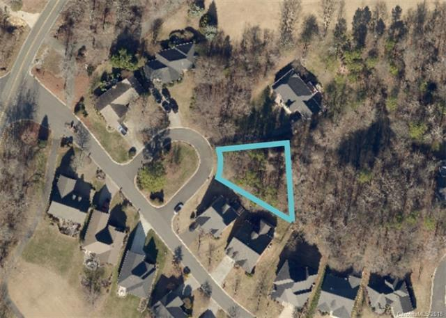 5436 Welch Court, Cramerton, NC 28032 (#3404224) :: Exit Mountain Realty