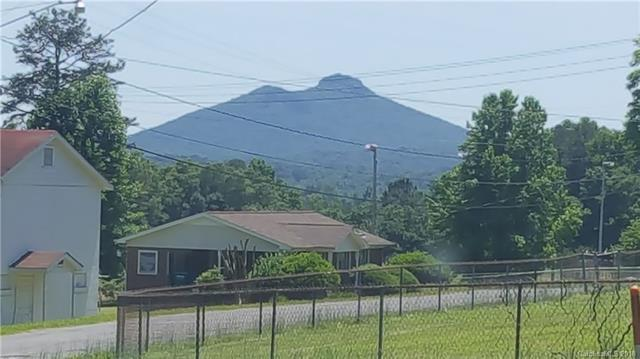 0000 Skyland Drive, Gaston, NC 28016 (#3404239) :: Caulder Realty and Land Co.